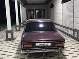 ВАЗ (Lada) 2103 1974 года за 390 000 тг. в Шымкент