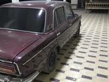 ВАЗ (Lada) 2103 1974 года за 390 000 тг. в Шымкент – фото 2