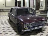 ВАЗ (Lada) 2103 1974 года за 390 000 тг. в Шымкент – фото 3