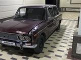 ВАЗ (Lada) 2103 1974 года за 390 000 тг. в Шымкент – фото 5