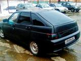 ВАЗ (Lada) 2112 (хэтчбек) 2004 года за 850 000 тг. в Атбасар