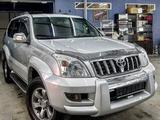 Toyota Land Cruiser Prado 2008 года за 11 500 000 тг. в Алматы