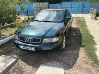 Audi A4 1995 года за 1 600 000 тг. в Алматы
