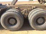 МАЗ  5516 2006 года за 5 600 000 тг. в Актобе – фото 3