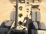 МАЗ  5516 2006 года за 5 600 000 тг. в Актобе – фото 4