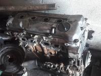Мотор за 35 000 тг. в Тараз