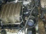 Контрактный двигатель из Японии на Audi a6, 3.2 объем fsi… за 640 000 тг. в Алматы – фото 3