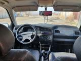 Volkswagen Golf 1993 года за 850 000 тг. в Кызылорда – фото 2