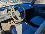ВАЗ (Lada) 2108 (хэтчбек) 1993 года за 500 000 тг. в Жезказган – фото 5