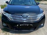 Toyota Venza 2011 года за 8 000 000 тг. в Семей – фото 3