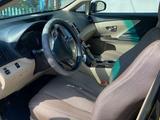 Toyota Venza 2011 года за 8 000 000 тг. в Семей – фото 4