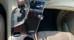 Toyota Venza 2011 года за 8 000 000 тг. в Семей – фото 5