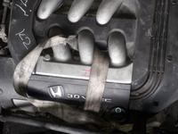 Двигатель на Honda Accord 1998 год в сборе, из Японии за 250 000 тг. в Алматы
