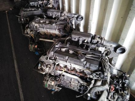 Двигатель за 175 000 тг. в Алматы
