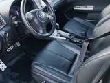 Subaru Forester 2010 года за 4 000 000 тг. в Актобе – фото 5