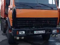 КамАЗ  65115 2003 года за 7 200 000 тг. в Костанай