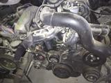 Двигатель Mercedes benz 2.2L 16V 611980 CDI дизель (Vito 2.2) за 540 000 тг. в Тараз