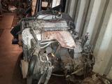 Toyota Carina E Двигатель 3S 2.0 объем Привозной Идеальный за 200 000 тг. в Алматы