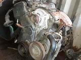 Toyota Carina E Двигатель 3S 2.0 объем Привозной Идеальный за 200 000 тг. в Алматы – фото 2