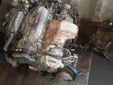 Toyota Carina E Двигатель 3S 2.0 объем Привозной Идеальный за 200 000 тг. в Алматы – фото 3
