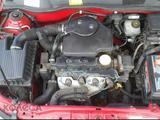 Opel Astra 1999 года за 1 500 000 тг. в Актобе