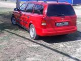 Opel Astra 1999 года за 1 500 000 тг. в Актобе – фото 3