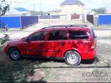 Opel Astra 1999 года за 1 500 000 тг. в Актобе – фото 5