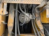 JCB  JCB 330 2006 года за 11 000 000 тг. в Актобе – фото 4