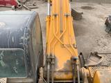 JCB  JCB 330 2006 года за 11 000 000 тг. в Актобе – фото 5