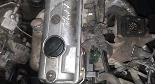 Фольксваген Поло двигатель за 130 000 тг. в Алматы