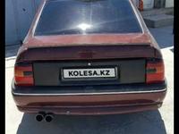 Opel Vectra 1990 года за 1 200 000 тг. в Туркестан