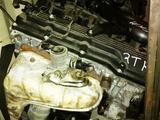 Двигатель 2tr 2.7 за 1 400 000 тг. в Алматы – фото 3