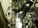 Двигатель 2tr 2.7 за 1 400 000 тг. в Алматы – фото 5