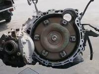 Акпп lexus rx330 за 75 000 тг. в Алматы