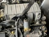 N62 фазорегулятор моторчик изменения фаз грм за 15 000 тг. в Алматы – фото 3