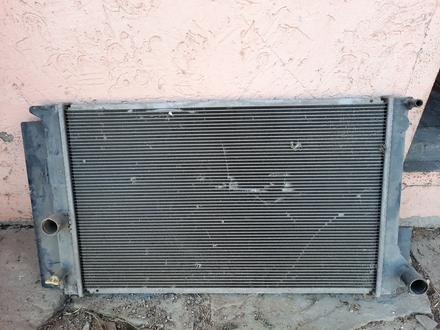 Радиатор на тойота королла за 13 000 тг. в Шымкент