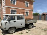 УАЗ Pickup 2011 года за 1 700 000 тг. в Кызылорда