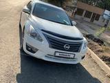 Nissan Teana 2014 года за 6 800 000 тг. в Алматы