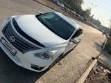 Nissan Teana 2014 года за 6 800 000 тг. в Алматы – фото 2