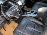 Nissan Teana 2014 года за 6 800 000 тг. в Алматы – фото 5