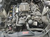 Двигатель A 272 на 211 mercedes за 13 000 тг. в Алматы