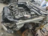 Двигатель A 272 на 211 mercedes за 13 000 тг. в Алматы – фото 4