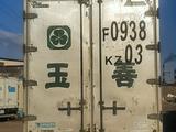 Mitsubishi  Canter 1996 года за 5 000 000 тг. в Кокшетау – фото 4