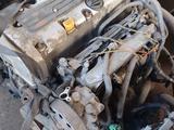 Двигатель к20 за 250 000 тг. в Шымкент