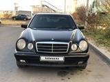 Mercedes-Benz E 320 1996 года за 2 000 000 тг. в Алматы – фото 2