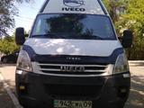 Iveco  Daily 2009 года за 5 100 000 тг. в Караганда