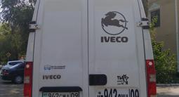 Iveco  Daily 2009 года за 5 100 000 тг. в Караганда – фото 4
