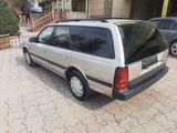 Mazda 626 1992 года за 1 000 000 тг. в Алматы – фото 5