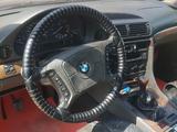 BMW 728 1996 года за 2 000 000 тг. в Актау – фото 3