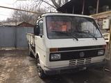 Volkswagen  Лт55 1991 года за 2 570 000 тг. в Алматы